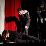 act bacau id fest 2014-7