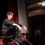 atelierul de teatru id fest 2014-14
