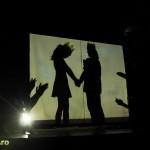 atelierul de teatru id fest 2014-17