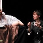 atelierul de teatru id fest 2014-19