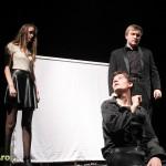 atelierul de teatru id fest 2014-20