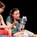 atelierul de teatru id fest 2014-22