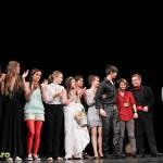 atelierul de teatru id fest 2014-27