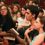 atelierul de teatru id fest 2014-29