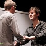 atelierul de teatru id fest 2014-5