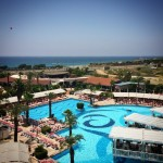 crystal admiral resort antalya-6