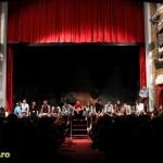 noaptea in teatru id fest 2014-1
