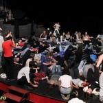 noaptea in teatru id fest 2014-14
