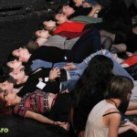 noaptea in teatru id fest 2014-15