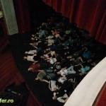 noaptea in teatru id fest 2014-18