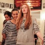 noaptea in teatru id fest 2014-5