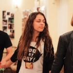 noaptea in teatru id fest 2014-7