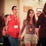 noaptea in teatru id fest 2014-8