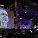 premiere raliul moldovei 2014-11
