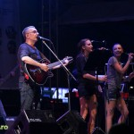 premiere raliul moldovei 2014-9
