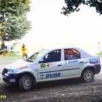 raliul moldovei 2014-13