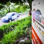 raliul moldovei 2014-14
