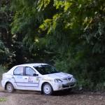 raliul moldovei 2014-7