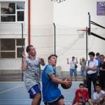 bacau streetball challenge 2014 ziua 1-12