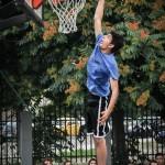 bacau streetball challenge 2014 ziua 1-17
