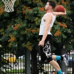 bacau streetball challenge 2014 ziua 1-18