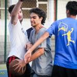 bacau streetball challenge 2014 ziua 1-2