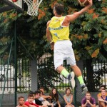 bacau streetball challenge 2014 ziua 1-21