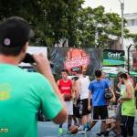 bacau streetball challenge 2014 ziua 1-22