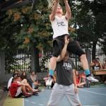 bacau streetball challenge 2014 ziua 1-27