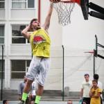 bacau streetball challenge 2014 ziua 1-35