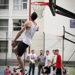 bacau streetball challenge 2014 ziua 1-36