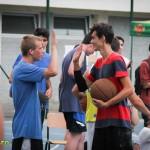 bacau streetball challenge 2014 ziua 1-38
