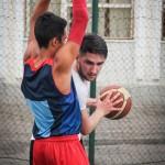 bacau streetball challenge 2014 ziua 1-5