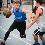 bacau streetball challenge 2014 ziua 1-6