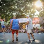 bacau streetball challenge 2014 ziua 2-1