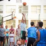 bacau streetball challenge 2014 ziua 2-12