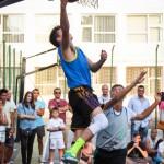 bacau streetball challenge 2014 ziua 2-14