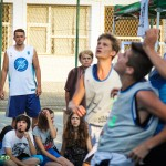 bacau streetball challenge 2014 ziua 2-15