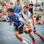 bacau streetball challenge 2014 ziua 2-17