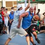 bacau streetball challenge 2014 ziua 2-2