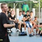 bacau streetball challenge 2014 ziua 2-23