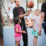 bacau streetball challenge 2014 ziua 2-25