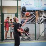 bacau streetball challenge 2014 ziua 2-27