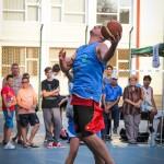 bacau streetball challenge 2014 ziua 2-4