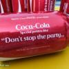 coca cola spunei cu un cantec-5
