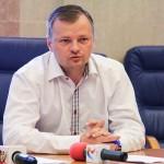 dorian pocovnicu conferinta de presa proiecte bacau (3)