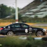 ace parade speed park bacau (16)