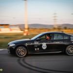 ace parade speed park bacau (17)