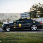 ace parade speed park bacau (21)