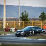 ace parade speed park bacau (23)